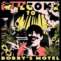 Pottery - Welcome To Bobby's Motel