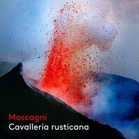 Melody Moore - Cavalleria Rusticana (Hybr)