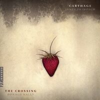 The Crossing - Carthage