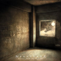 Neraterrae - Scenes From The Sublime (Uk)