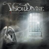 Vision Divine - Stream Of Consciousness [Digipak]