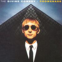 Divine Comedy - Promenade [Reissue]