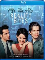 Reality Bites - Reality Bites / (Mod)