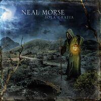 Neal Morse - Sola Gratia [2LP+CD]