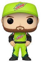 Funko Pop! Nascar: - FUNKO POP! NASCAR: Dale Earnhardt Jr.
