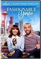 Fashionably Yours - Fashionably Yours