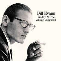 Bill Evans Trio - Sunday At The Village [180 Gram] (Uk)