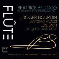 Beatrice Bellocq Se Divertit / Various - Beatrice Bellocq Se Divertit