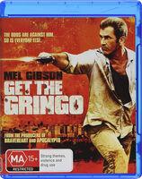 Get The Gringo - Get The Gringo / (Aus)