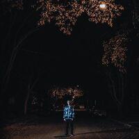 Factor Chandelier - Eastlake [Download Included]