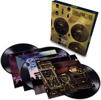 Porcupine Tree - Octane Twisted (Box) [Indie Exclusive] (Uk)