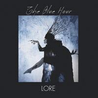 Blue Hour - Lore