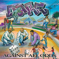 Dare - Against All Odds