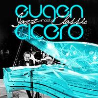 Eugen Cicero - Jazz Meets Classic