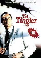 Tingler - The Tingler