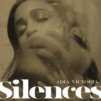 Adia Victoria - Silences