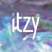 Itzy - It'sz Icy (Random Cover) (Incl. 80pg Photobook + 2 Photocards)