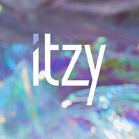 Itzy - It'sz Icy (Random Cover) (Incl. 80pg Photobook + 2 Photocards)