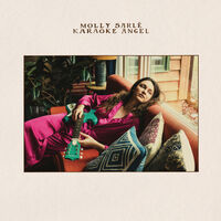 Molly Sarlé - Karaoke Angel