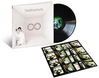 Hoobastank - The Reason [LP]