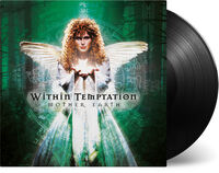 Within Temptation - Mother Earth (Exp) (Hol)