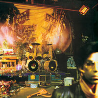 Prince - Sign O' The Times: Remastered [2LP]