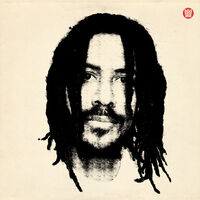 Liam Bailey - Ekundayo [Translucent Red LP]