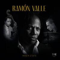 Ramon Valle - Inner State