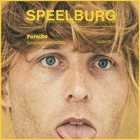 Speelburg - Porsche