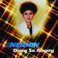 Nermin Niazi - Disco Se Aagay
