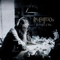 Redemption - The Origins of Ruin (Re-Release)