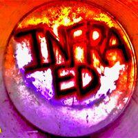 Infra Ed - Electromagnetic Radiation