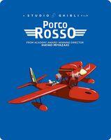 Kimberly Williams-Paisley - Porco Rosso (2pc) / (Ltd Stbk 2pk)