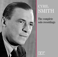 Complete Solo Recordings / Various (3pk) - Complete Solo Recordings / Various (3pk)