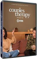 Couples Therapy: Season 2 - Couples Therapy: Season 2 (2pc) / (Mod 2pk Ac3)
