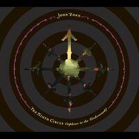 John Zorn - Ninth Circle