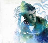 Marek Eben, Veronika Žilková, Libuše Šafránková - The Cool Down