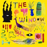 Cecile Salvant Mclorin - Window