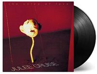 Julee Cruise - Voice Of Love (Hol)