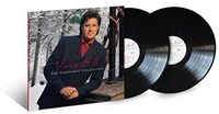 Vince Gill - The Christmas Collection [2LP]