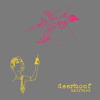 Deerhoof - Halfbird (Color Vinyl) (Colv) (Pnk) (Ylw)