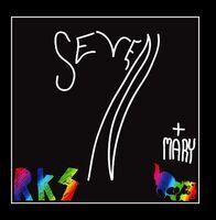 Rainbow Kitten Surprise - Seven + Mary