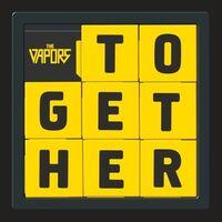 Vapors - Together [Import]