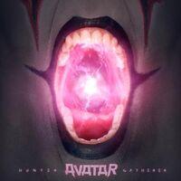 Avatar - Hunter Gatherer [Import LP]