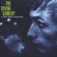 Divine Comedy - Short Album About Love [Reissue]