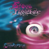 Steve Lukather - Candyman