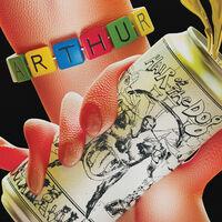 Arthur - Hair Of The Dog