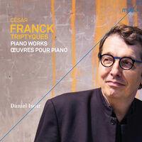 Franck / Isoir - Triptyques