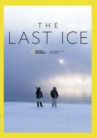 Last Ice - The Last Ice