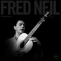 Fred Neil - 38 Macdougal